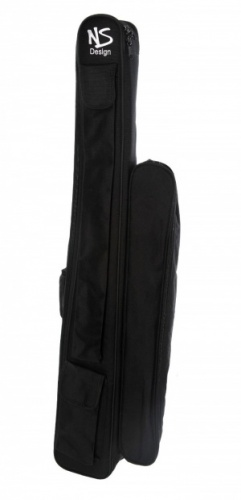 NS Design NXT Gig Bag